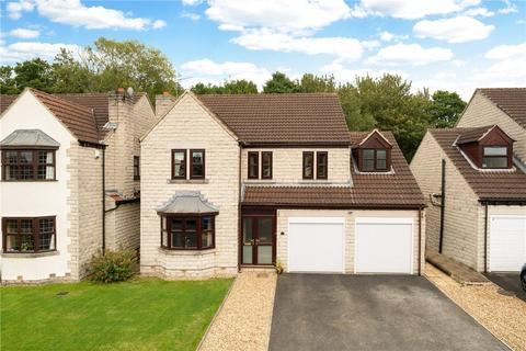 5 bedroom detached house for sale - Firbeck Road, Bramham, Wetherby, West Yorkshire