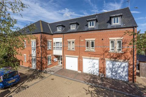 2 bedroom flat for sale - Witham Road, Woodhall Spa, LN10