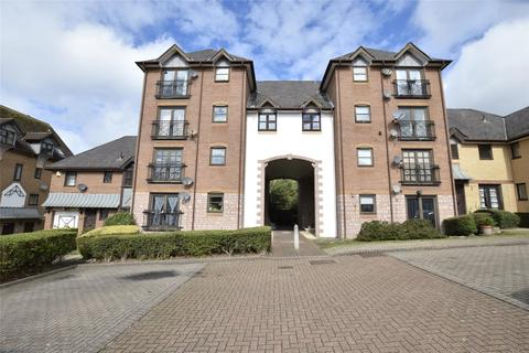 1 bedroom flat for sale - Butlers Walk, Crews Hole, BS5 8DA