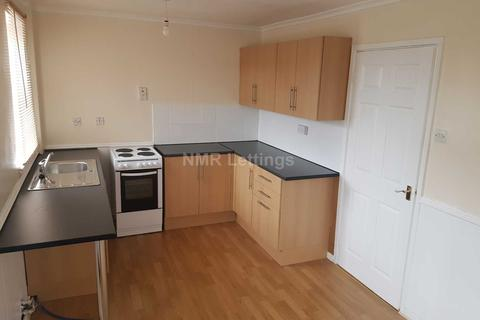 2 bedroom semi-detached house to rent - Gregory Terrace, Houghton Le Spring