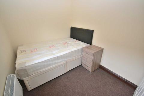 1 bedroom flat to rent - Vachel Road, Reading, Berkshire, RG1 1NA - Flat 4
