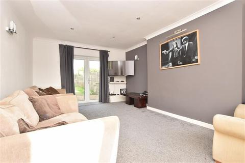 3 bedroom semi-detached house for sale - Beechwood Villas, Salfords, Surrey