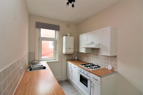 1 bedroom apartment to rent - Clifton Drive South, Lytham St Annes, FY8