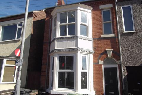 1 bedroom apartment to rent - Derby Road, Stapleford , Nottingham  NG9