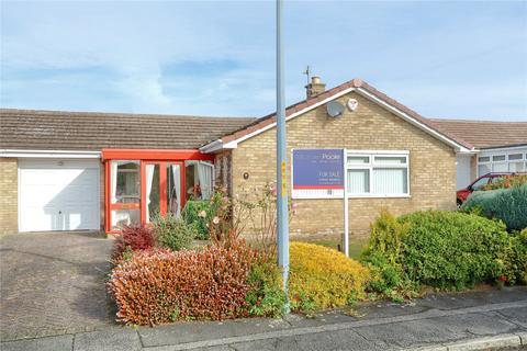 3 bedroom bungalow for sale - Allerton Park, Nunthorpe