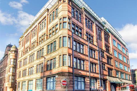 2 bedroom apartment for sale - Piccadilly Lofts, 70 Dale Street, Northern Quarter, Manchester, M1