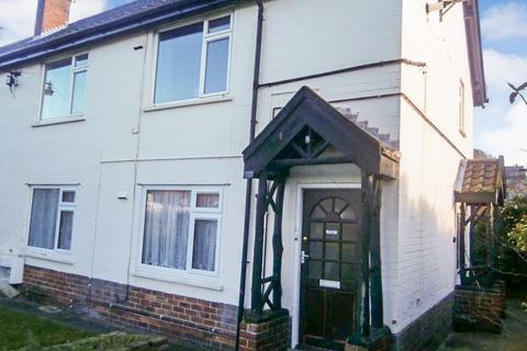 1 bedroom flat to rent - Mere Flats , Swanland HU14