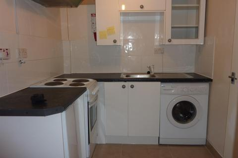 1 bedroom flat to rent - London Road, Town Centre