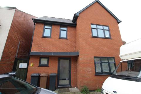 2 bedroom semi-detached house to rent - Shakespeare, Lincoln