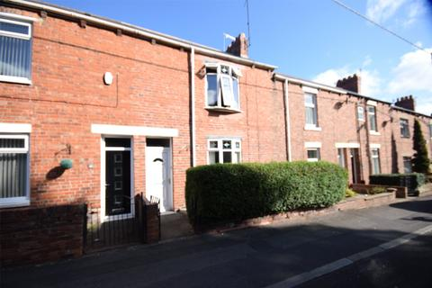 3 bedroom terraced house for sale - Blaydon