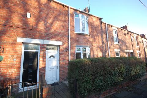 3 bedroom terraced house for sale - Blaydon