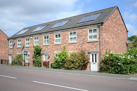 2 bedroom house to rent - Gateshead