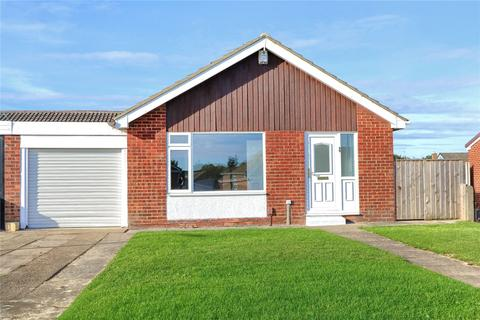 3 bedroom bungalow for sale - Tollesby Lane, Marton