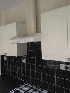 1 bedroom terraced house to rent - Colchester Street, Coventry, West Midlands, CV1