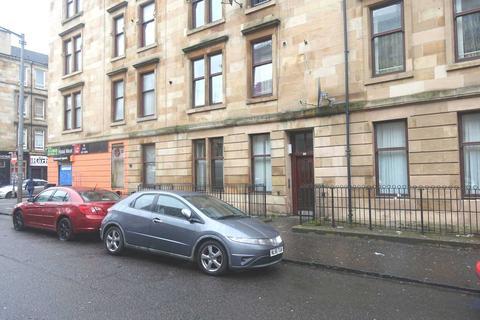 2 bedroom flat to rent - Garturk Street, Govanhill