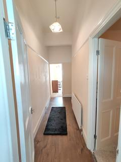 3 bedroom terraced house to rent - Rosedale St, Sunderland SR1