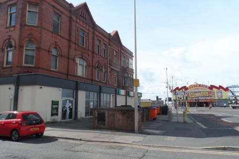 Shop to rent -  Station Road, BLACKPOOL, FY4 1BA