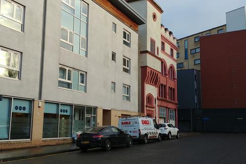 2 bedroom flat to rent - 18 Dunblane Street, Glasgow G4