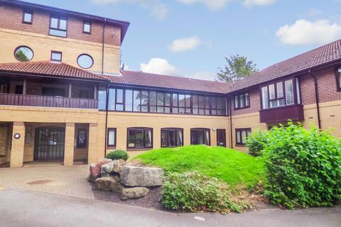 1 bedroom flat for sale - Sandyford Park, Sandyford, Newcastle upon Tyne, Tyne and Wear, NE2 1TA