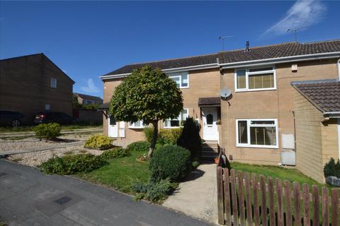 2 bedroom terraced house for sale - Westminster Road, West Swindon, SN5