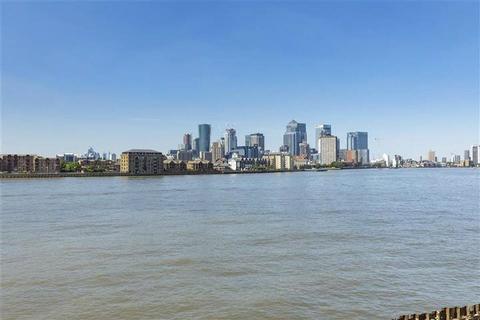 3 bedroom apartment for sale - Harrison Walk Greenwich London