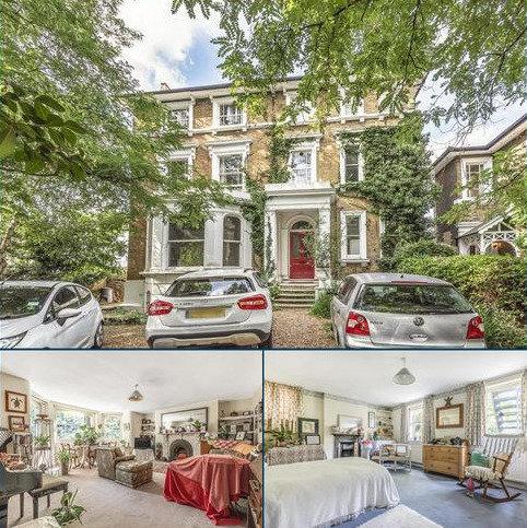 2 bedroom flat for sale - Lee Road, Blackheath