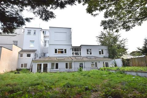 27 bedroom semi-detached house for sale - Hales Road, CHELTENHAM, Gloucestershire, GL52 6SS