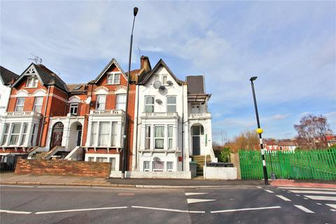2 bedroom apartment for sale - Endymion Road, London, N4