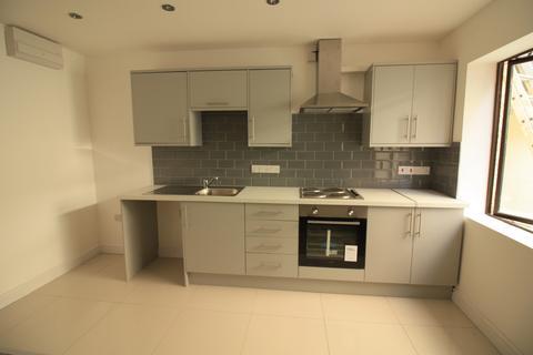 1 bedroom apartment to rent - Roundhay Road, Leeds, West Yorkshire, LS8
