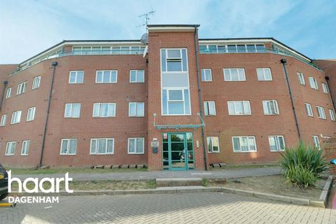 1 bedroom flat for sale - Bowery Court, St Marks Place, Dagenham
