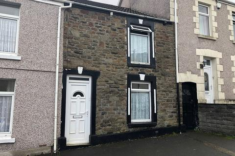 2 bedroom terraced house for sale - Roger Street, Treboeth, Swansea, City And County of Swansea.