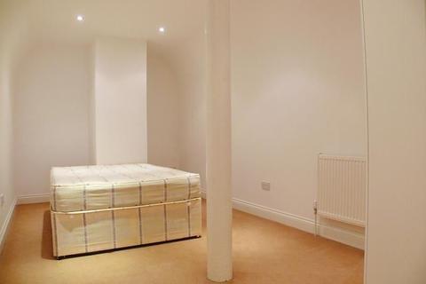 4 bedroom apartment to rent - Fursecroft, George Street, London, W1H