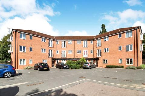 2 bedroom apartment for sale - Austwick Close, Leicester, Leicestershire, LE4