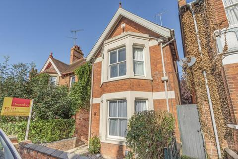 5 bedroom house to rent - Oxford, HMO Ready 5 Sharers, OX4
