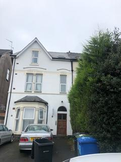 3 bedroom flat to rent - York Road, Edgbaston, Birmingham B16