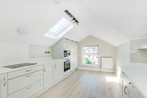 3 bedroom flat for sale - Trossachs Road, SE22