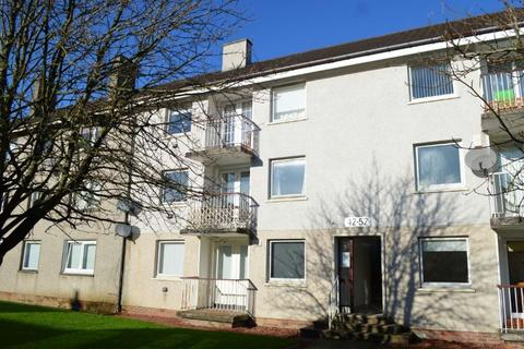 2 bedroom flat to rent - Mungo Park, Murray, East Kilbride, South Lanarkshire, G75 0AJ