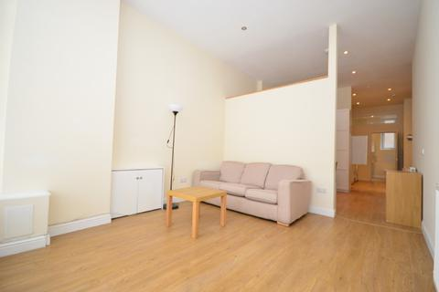 Studio to rent - Viewforth Terrace , Edinburgh , Bruntsfield, EH10 4LH