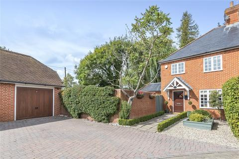 3 bedroom semi-detached house for sale - Beech Grange, Upper Froyle, Alton, Hampshire, GU34