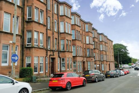 1 bedroom flat for sale - Tankerland Road , Flat 2/2 , Cathcart, Glasgow, G44 4EW