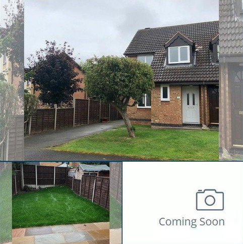 3 bedroom semi-detached house to rent - Dorchester Way, Belmont, Hereford HR2