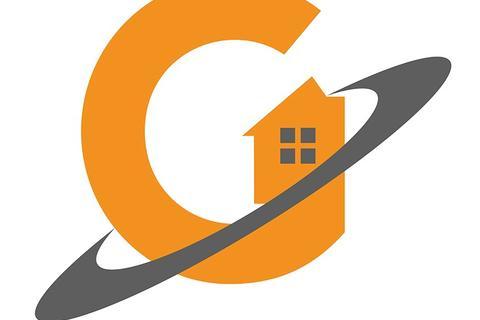 4 bedroom semi-detached house for sale - Eldon Avenue, Hounslow, Middlesex, TW5