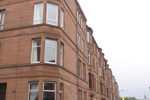 1 bedroom flat to rent - 40 Apsley Street, Glasgow G11