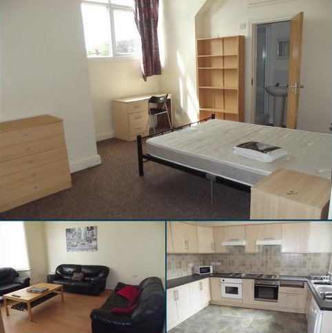5 bedroom house share to rent - Longford Place , Victoria Park, Manchester M13