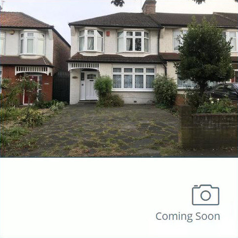 3 bedroom house for sale - Arnos Grove, London N11, N11