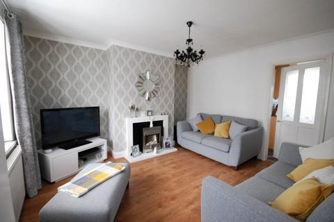 3 bedroom terraced house for sale - Commercial Road, South Shields