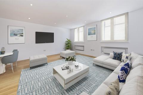 2 bedroom flat to rent - 2-4 Pembridge Road, Notting Hill, London, W11