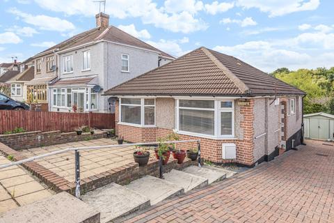 2 bedroom bungalow for sale - Redleaf Close Belvedere DA17
