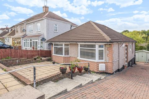 2 bedroom bungalow for sale - Redleaf Close Belvedere DA17