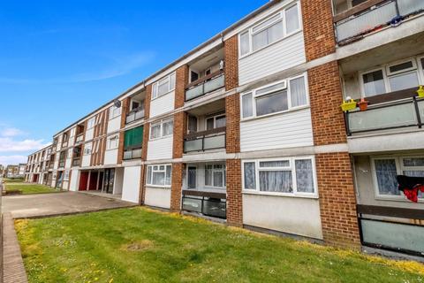 1 bedroom flat to rent - Perth Avenue, UB4